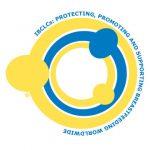 consultant-lactation-iblc-iblbe-logo