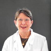 Dr Dominique BUSSERY - CH Sainte Foy lès Lyon
