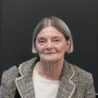 Dr Agnès PEYRAMOND - CH Sainte Foy lès Lyon