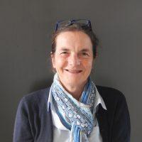Dr Anne REVOL - CH Sainte Foy lès Lyon