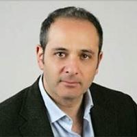Dr Igor Papalia - CH Sainte Foy lès Lyon