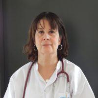 Dr Marie-Josée DEHAN MOYA - CH Sainte Foy lès Lyon