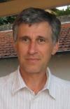 Dr Pierre de Saint Hilaire, gynécologue obstétricien Hôpital Croix Rousse