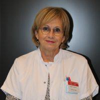 Fabienne RUFFO 2